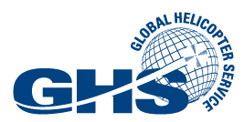 Global Helicopter Service –worldwide operator